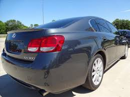 2006 lexus gs300 awd kbb lexus cars in garland tx for sale used cars on buysellsearch