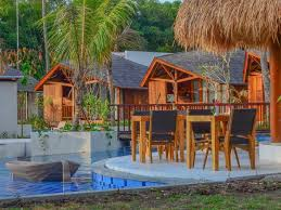 gili air lagoon resort by platinum management hotels book now