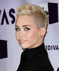 how to style miley cyrus hairstyle www albertbeger com wp content uploads 2018 02 mil