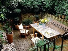 Decking Garden Ideas Decks And Landscaping Ideas Ideas Decking Stylish Inspiration Deck
