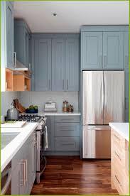kitchen cabinets vancouver wa best design custom kitchen cabinets vancouver of wa marvelous image