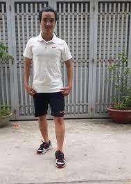 """quần thá ƒ thao jogger quần áo tập gym nam tphcm Ä'á """" thá ƒ thao net"""