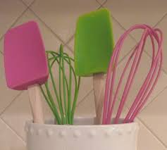 Baking Favors by Great Buys Bright Whisks And Spatulas For A Baking