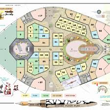 shopping center floor plan visio floor plan awesome shopping mall floor plan design home