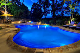 Landscaping Lighting Ideas by Furniture Charming Landscape Lighting Ideas Around Pool Lights