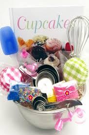 ideas for raffle baskets creative raffle ideas for charity school other fundraisers