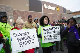 what time will walmart open on thanksgiving walmart protests family here u0026 there