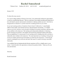 Best Cover Letters For Resumes by Wall Street Cover Letter