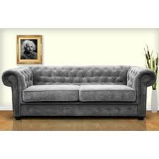 self assembly sofas for small spaces self assembly sofas wayfair co uk