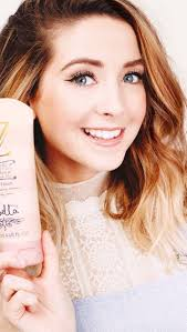 575 best zoella images on pinterest youtubers zoella and zoella