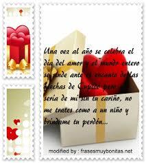 imagenes ironicas del dia de san valentin bonitas frases para disculparte en san valentín con imágenes