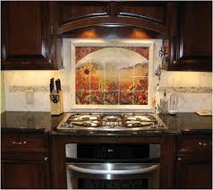 Tuscan Kitchen Design Ideas by Key Interiors By Shinay Tuscan Kitchen Ideas