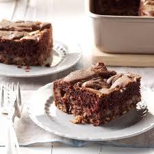 best 25 chocolate dump cakes ideas on pinterest recipe for dump