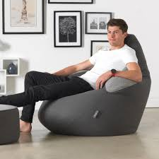 tips best way prepare your relax with bean bag chair