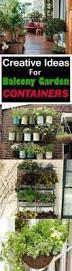 58 best balcony u0026 porch decor images on pinterest gardens patio