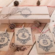 top ten alternative advent calendars for christmas 2015 u2013 a