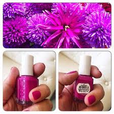 latoue nail spa 68 photos u0026 102 reviews nail salons 8208 3rd