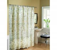 Curtain Track Curved Oval Shower Curtain Rod Floor To Ceiling Ideas Benefits Of Curved