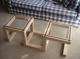 Diy Woodworking Projects Free by Wonderful Home Woodworking Projects Using What More Can You Ask