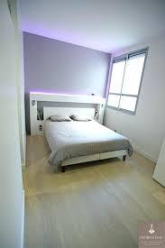 chambre led lit palette led chambre ideas about idee tete de lit headboards