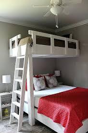 model home design jobs kids trundle beds lagocalima club