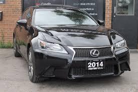 lexus sport car 2014 2014 lexus gs 350 motorfield