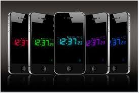 Iphone Alarm Meme - 5 stylish iphone alarm clock apps to wake you up on time