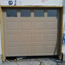 Overhead Garage Doors Calgary by Yarnell Overhead Door Co In Fonthill Ontario 905 892 4333 411 Ca