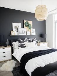 Bedroom Wall Color Bedroom Decor Inspiring Ideas About Bedroom Wall Colors Popular