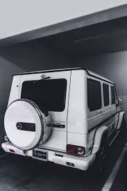 mercedes jeep matte white 54 best g u0027s images on pinterest future car dream cars and car