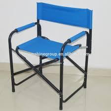 Directors Folding Chair Tall Folding Director Chair Tall Folding Director Chair Suppliers
