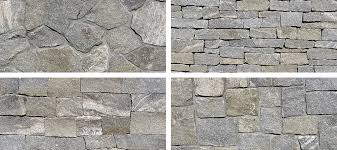 New Stone Veneer Panels For by Stoneyard Natural Stone Siding For Architecture New Product