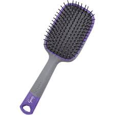 goody hair goody detangle it paddle hair brush walmart