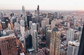 teamla chicago reviews from past home buyers and home sellers