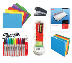 25 your in store office supplies purchase staples