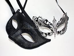 black masquerade masks for men masquerade masks coolhalls
