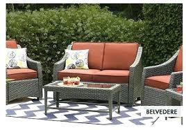 Outdoor Patio Furniture Target New Target Outdoor Rugs Clearance Target Outdoor Patio Furniture