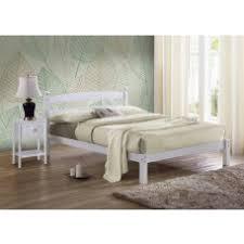 retro bed frames u0026 modern bed frames at zurleys uk buy unusual