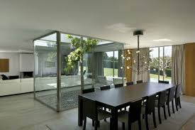 great house designs great house designs gallery of great house design ideas