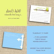 Wedding Invitation Card Messages Funny Wedding Card Messages Lilbibby Com