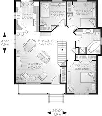 30 x 36 house floor plans 14 crafty inspiration ideas 16 24 cabin cozy cottage style house plans chercherousse