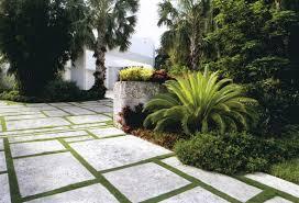front yard landscape design landscape design for backyard u2013 tips