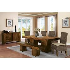 dining room furnitures dining room furniture in manchester nh fallon u0027s furniture