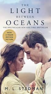 the light between oceans rotten tomatoes photos the turning 2013 filman adaptation of australias best