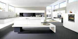 id deco cuisine ouverte deco salon cuisine americaine trendy deco salon cuisine americaine