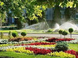 Sunnyside Gardens Idaho Falls - the yard butler landscape company idaho falls