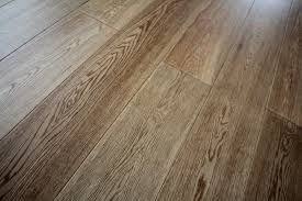 How To Level A Wood Floor Before Laying Laminate Alresford Interiors What You Need To Know About Laying Wood Floors