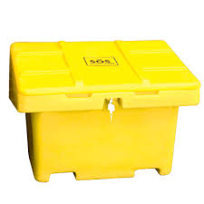 Backyard Storage Containers Outdoor Storage Container From Seton Com Stock Items Ship Today