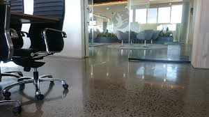 Laminate Flooring Durban Kimar Polished Concrete Just Another Wordpress Site