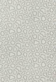 Decorations Trout Tout Cowtan U0026 by 174 Best Wallpaper Images On Pinterest Fabric Wallpaper Custom